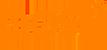 Posti_logo