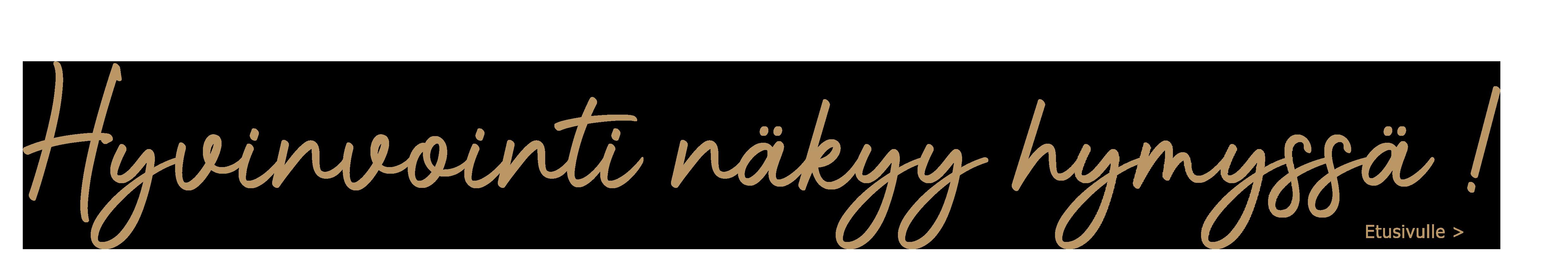 logo2021_hammastikku